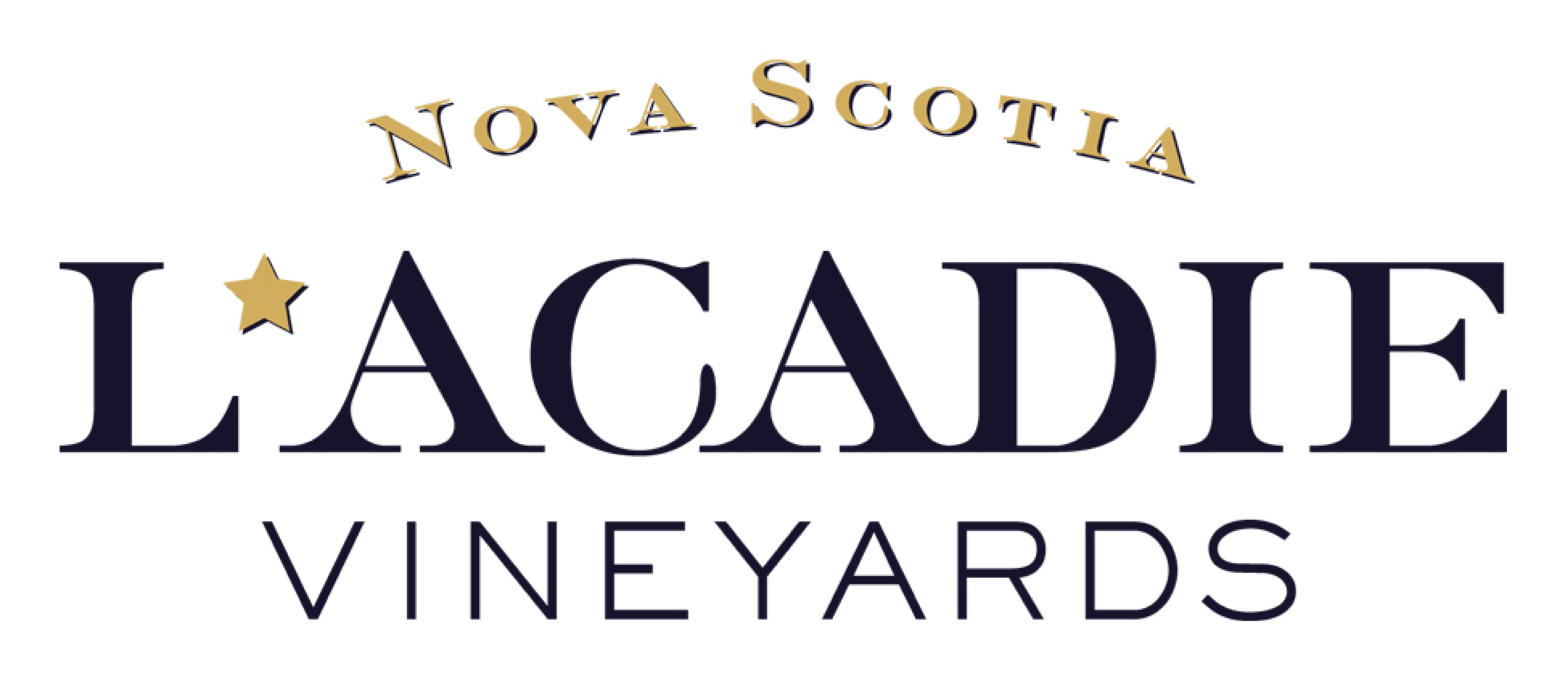Lacadie Vineyards
